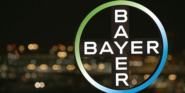 bayer-den-monsanto-ya-62-milyar-dolarlik-teklif
