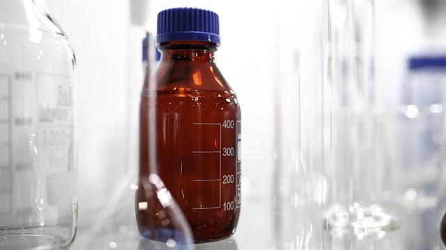 ilac-endustrisinin-ihracati-cari-acigi-kapatiyor