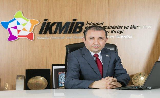 kimya-ihracati-yuzde-14-75-azaldi