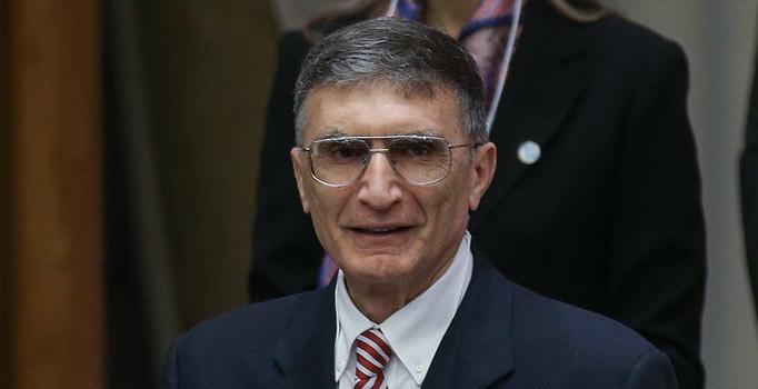 prof-dr-aziz-sancar-yarin-turkiye-ye-geliyor