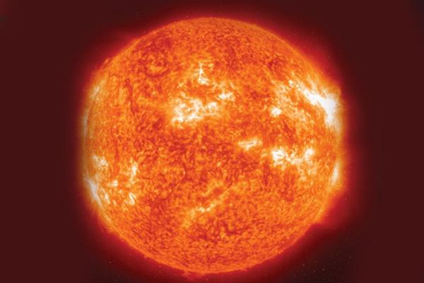 cin yapay gunes uretiyor - Çin yapay güneş üretiyor!