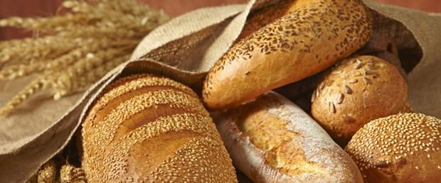 "ekmekte melatonin bulundu - Ekmekte ""melatonin"" bulundu"