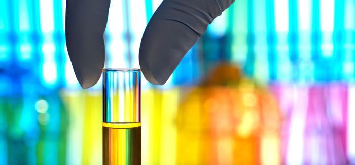 kimya sanayi - Kimya Sanayi