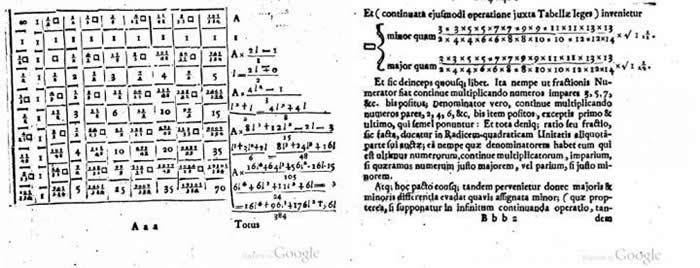 klasik pi sayisi formulunun hidrojen atomunda var oldugu kesfedildi 1 - Klasik Pi Sayısı Formülünün Hidrojen Atomunda Var Olduğu Keşfedildi