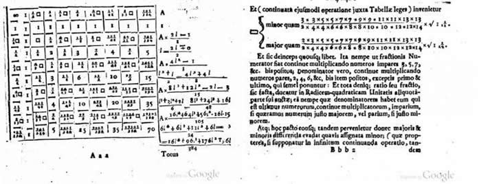 klasik-pi-sayisi-formulunun-hidrojen-atomunda-var-oldugu-kesfedildi-1