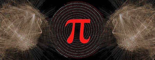 klasik pi sayisi formulunun hidrojen atomunda var oldugu kesfedildi - Klasik Pi Sayısı Formülünün Hidrojen Atomunda Var Olduğu Keşfedildi