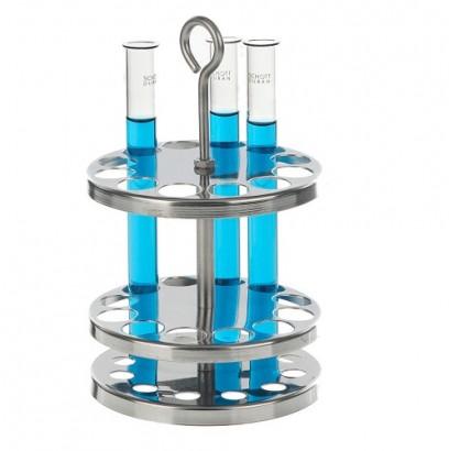 laboratuvar malzemeleri deney tupu - Laboratuvar Malzemeleri - Cam Malzemeler