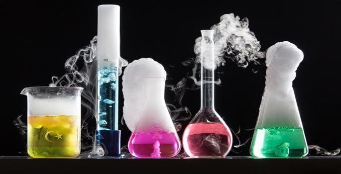 libya kimyasallar ithal edecek - Libya kimyasallar ithal edecek