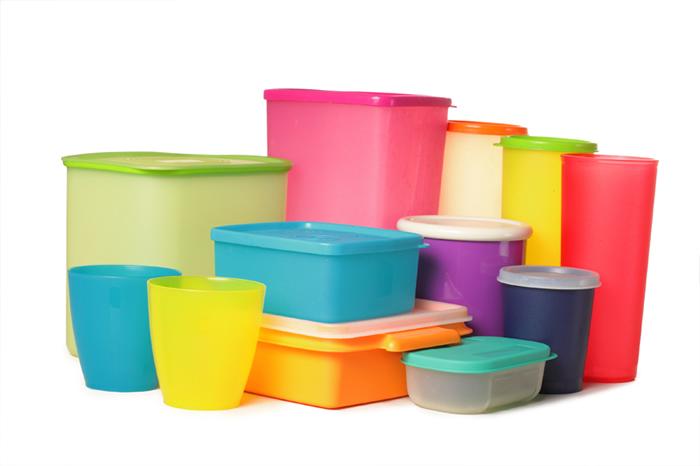 plastik sektorunde satislar artiyor - Plastik Sektöründe Satışlar Artıyor