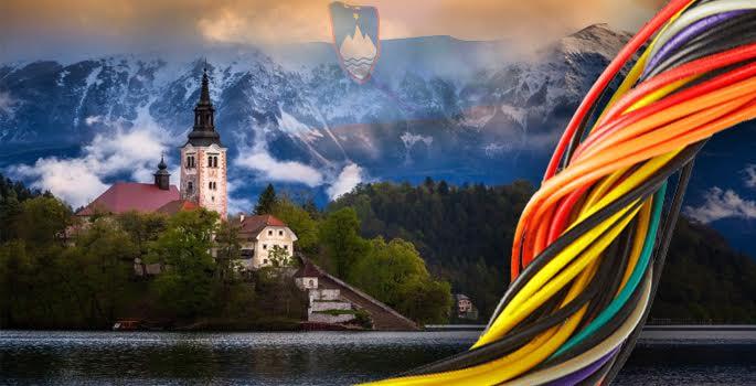 slovenya-türkiye-den-plastik-satin-alacak