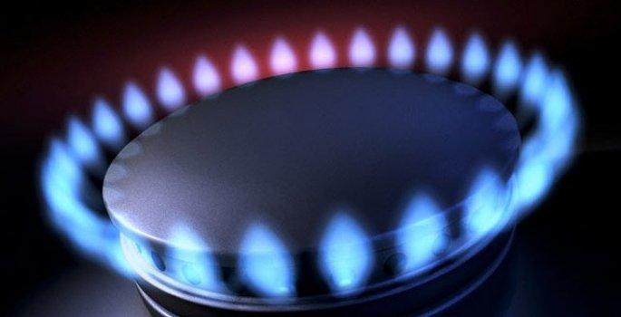 turkiye gaz ithalatinda avrupa ucuncusu - Türkiye gaz ithalatında Avrupa üçüncüsü