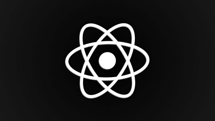 atom-ve-atomalti-dunyasi