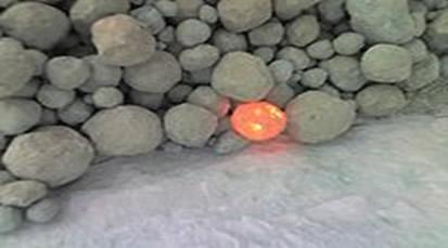 cimento-ve-cimento-sektoru-2