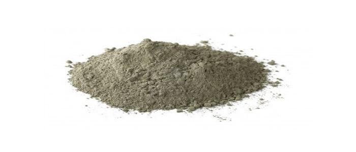cimento-ve-cimento-sektoru
