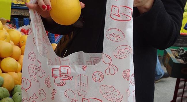 fransa-da-marketlerde-plastik-poset-yasagi