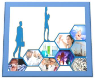 ilac sanayi de gmp 2 - İlaç Sanayi'de GMP