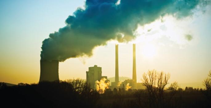 karbon-vergisi-surdurulebilir-enerji-politikasi-icin-onemli-bir-arac