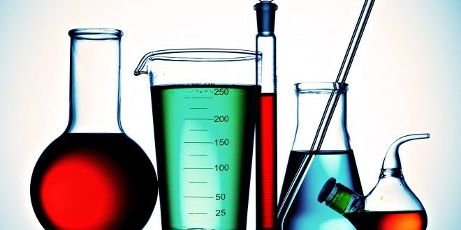 kimya-muhendisligi-nedir