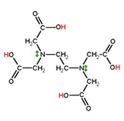 kimyaciyiz-ve-tabii-ki-sabuncuyuz-3