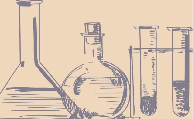kimyagerlik-nedir