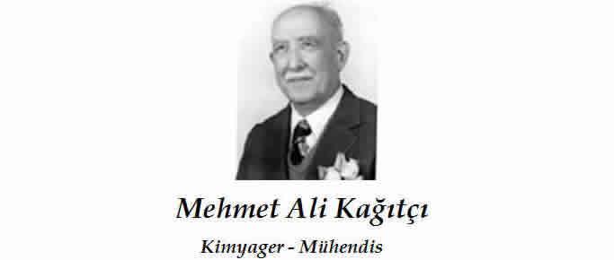 mehmet-ali-kagitci