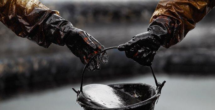 petrol-urunlerinin-teslimine-izin-sarti-geldi