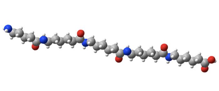 polimer-muhendisligi-nedir