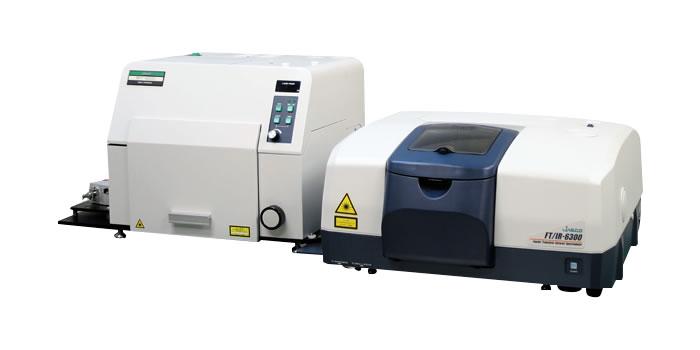 raman-spektroskopisi
