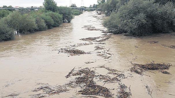 siyanur-nehri-ergene