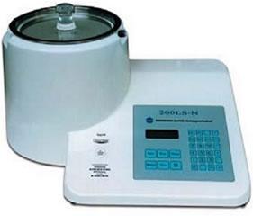 tarim-ilaclari-sektorunde-kalite-kontrol-analizlerinde-kullanilan-cihazlar-1