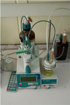 tarim-ilaclari-sektorunde-kalite-kontrol-analizlerinde-kullanilan-cihazlar-10