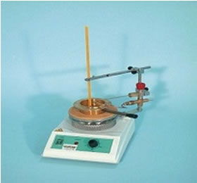 tarim-ilaclari-sektorunde-kalite-kontrol-analizlerinde-kullanilan-cihazlar-2