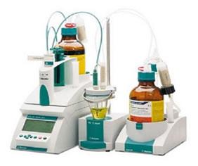 tarim-ilaclari-sektorunde-kalite-kontrol-analizlerinde-kullanilan-cihazlar-4