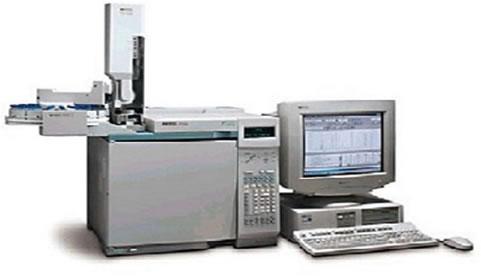 tarim-ilaclari-sektorunde-kalite-kontrol-analizlerinde-kullanilan-cihazlar-9