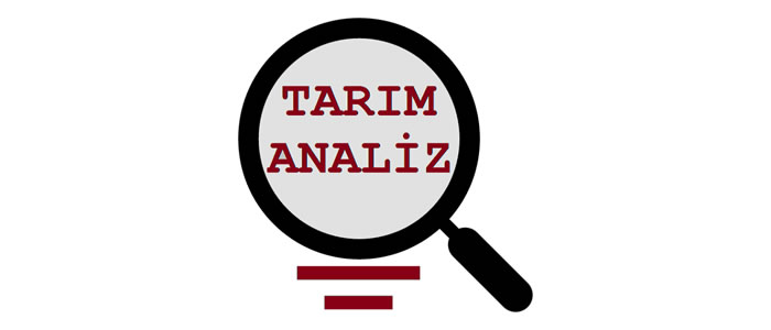 tarim-ilaclari-sektorunde-kalite-kontrol-analizlerinde-kullanilan-cihazlar