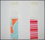 tekstil-ve-hazir-giyim-sektorunde-kimyagerler-1