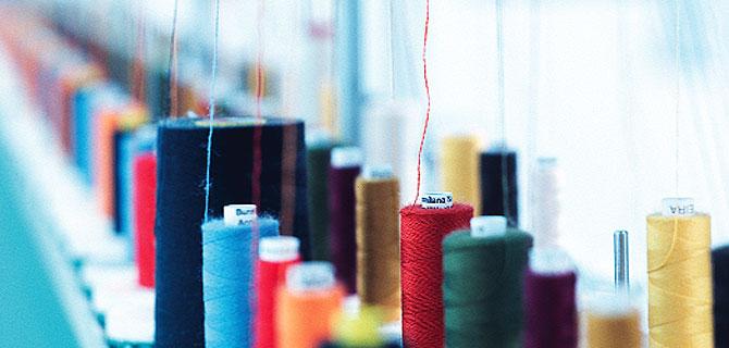 tekstil-ve-hazir-giyim-sektorunde-kimyagerler