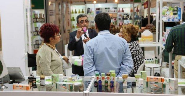 8-milyarlik-kozmetik-sektorunde-bitkisel-urunlere-ilgi-az