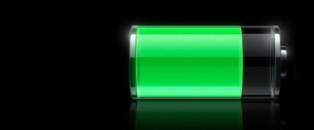 batarya-teknolojisinde-yeni-donem