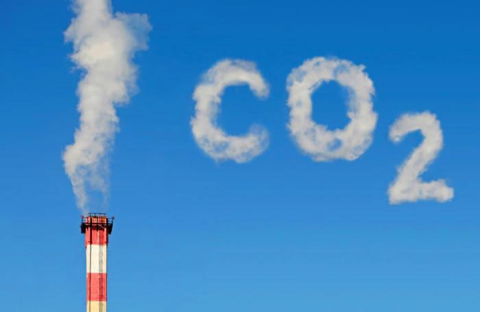 karbondioksit-ile-ilgili-supriz-calisma