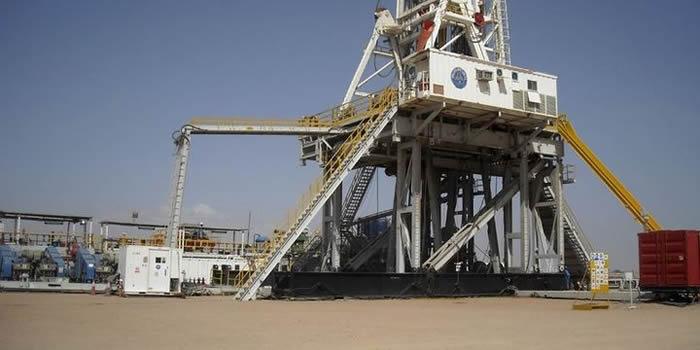 Kenya Petrol İhracatına Başlayacak