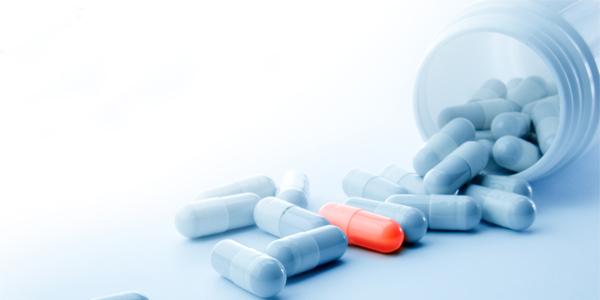 uc-olumcul-hastalik-icin-tek-ilac