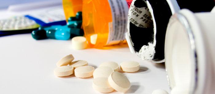 yanlis-ilac-uretiminden-74-cocuk-zehirlendi
