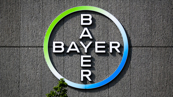 Bayer, Monsanto'ya Rekor Fiyat Ödedi