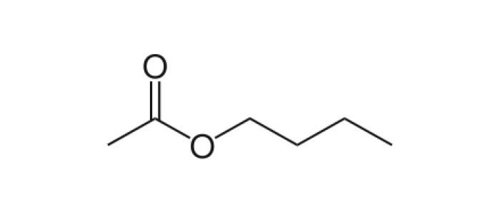 butil-asetat