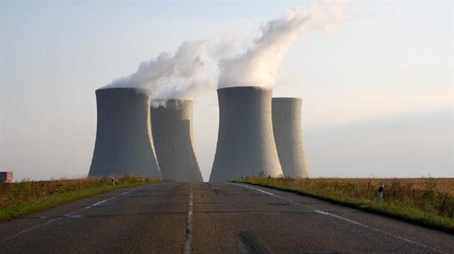 dunyada-nukleer-enerji-kapasitesi-artacak