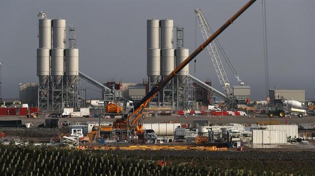 ingiliz-hukumetinden-nukleer-santrale-onay