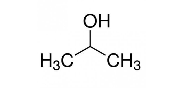 izo-propil-alkol
