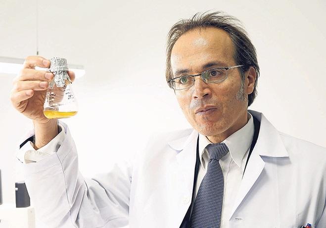 kansere-yerli-ilac-izmir-de-uretilecek