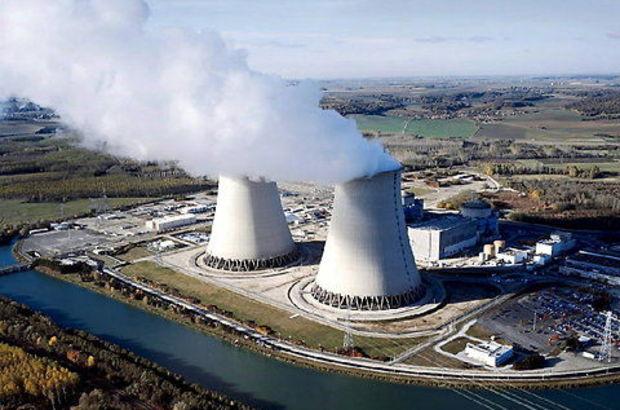nukleerde-yerli-sanayiciye-8-milyar-dolarlik-firsat